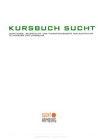 Kursbuch PDF