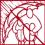 logo: Familienteam Nestlotsen