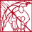 logo: Treff Berne
