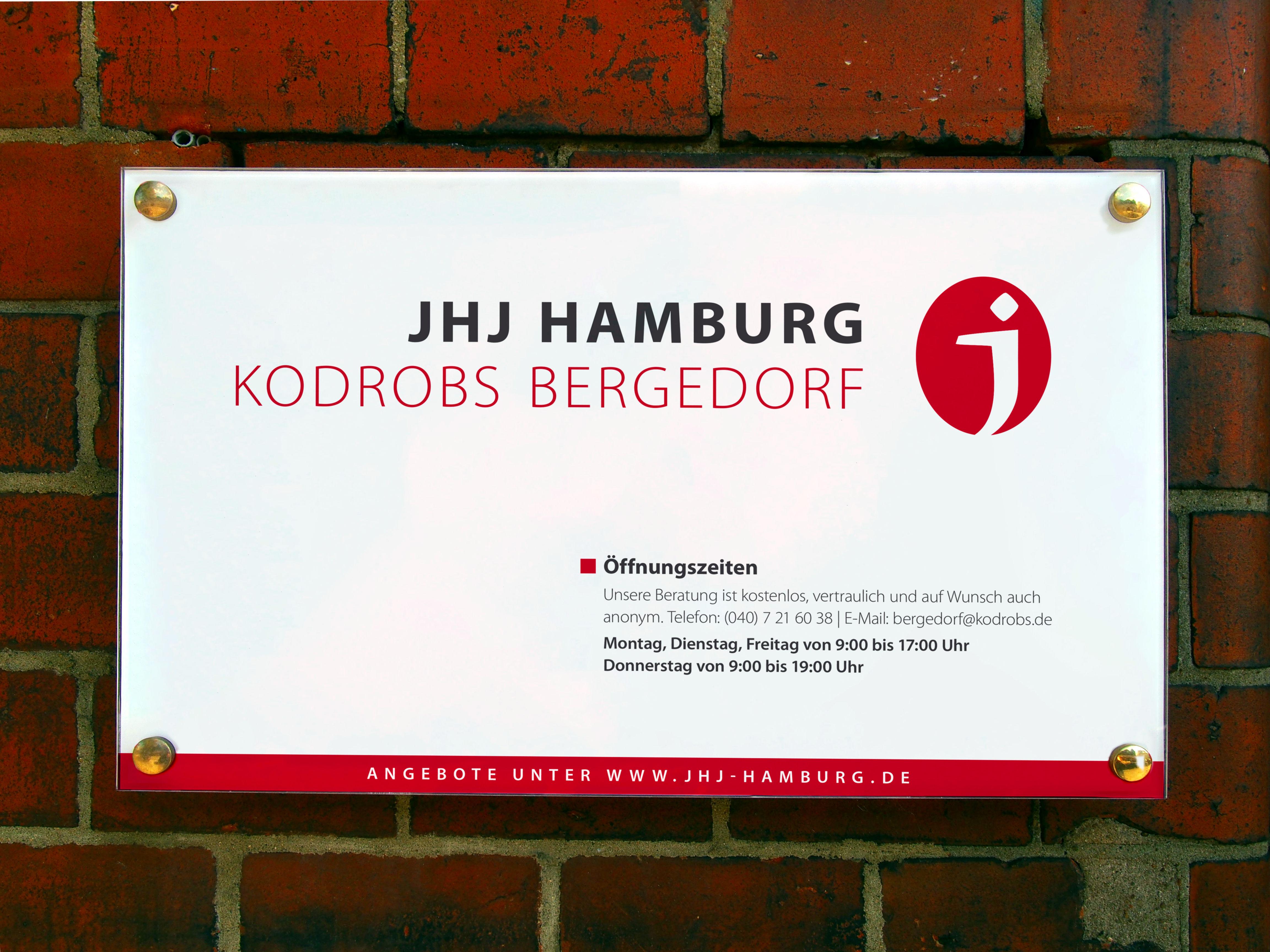 Bild: Kodrobs Bergedorf