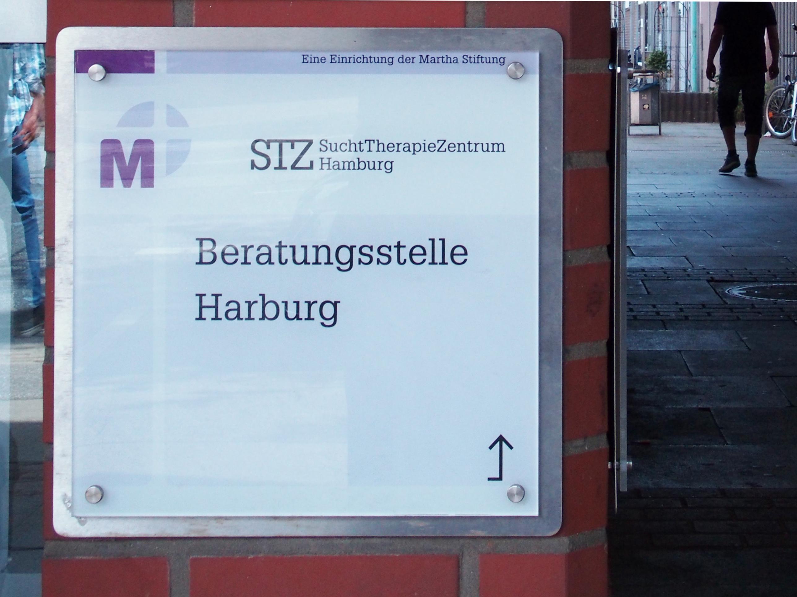 Bild: STZ Harburg